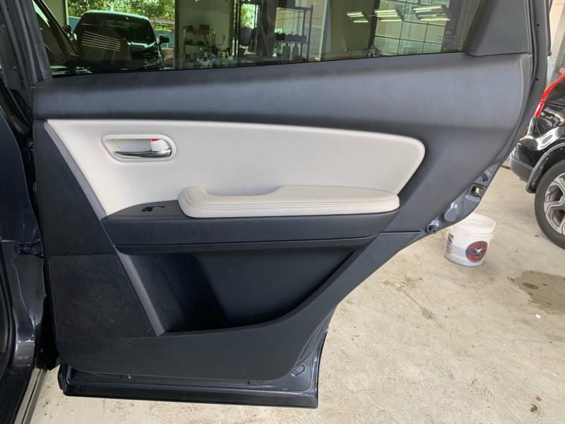 MAZDA CX-9 2013 price $12,033