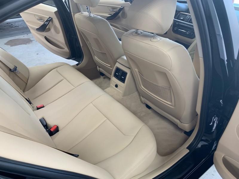 BMW 320 2014 price $14,933