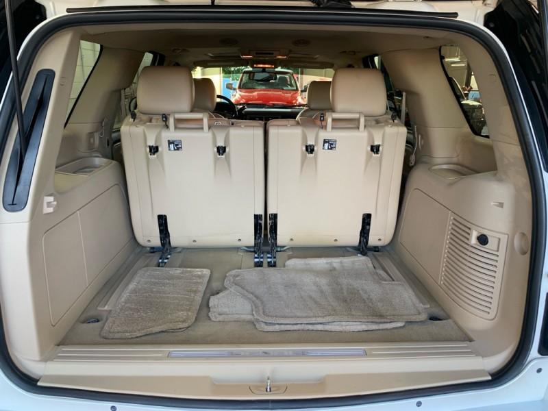 GMC YUKON 2011 price $22,556