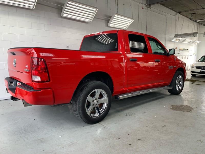 RAM 1500 2014 price $17,690