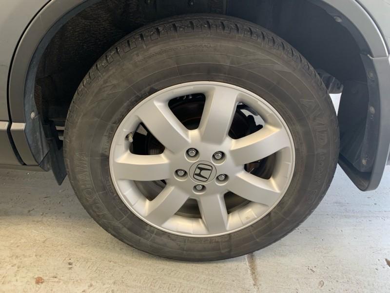 HONDA CR-V 2011 price $8,968