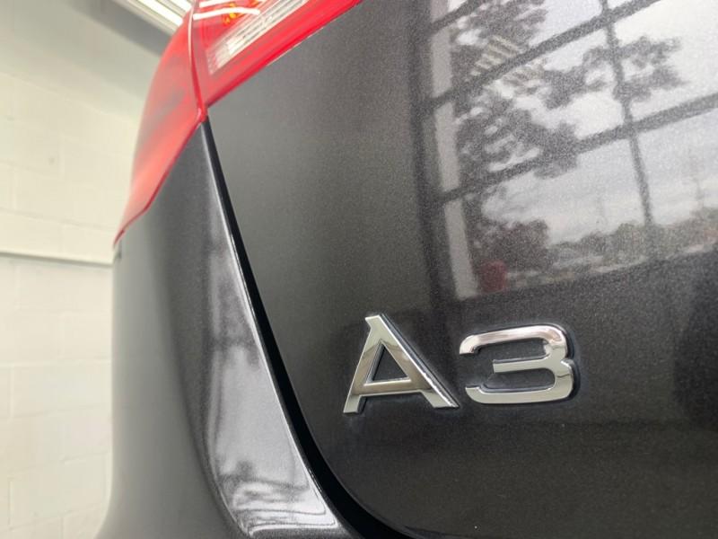 AUDI A3 2011 price $9,971
