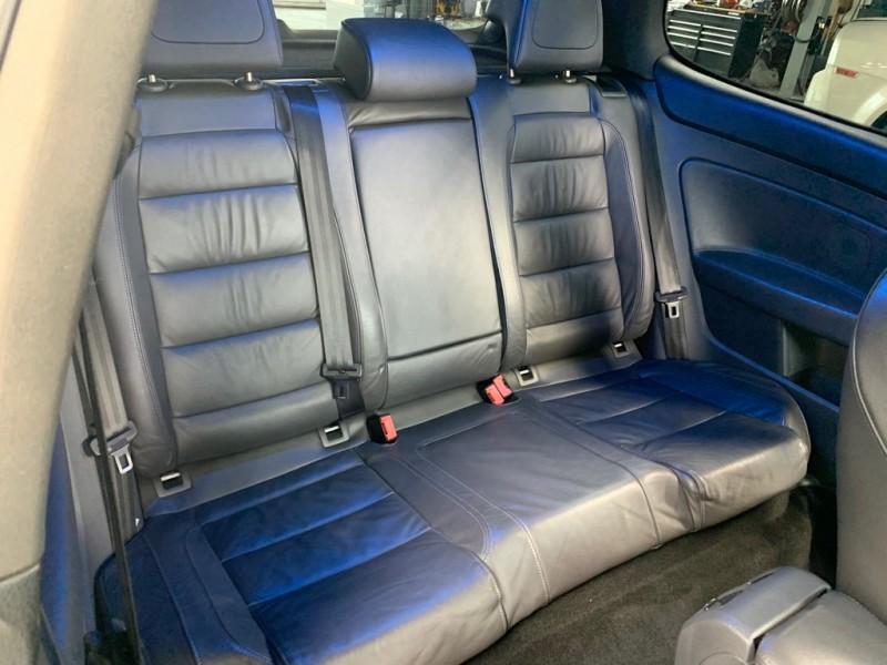 VOLKSWAGEN R32 2008 price $10,356