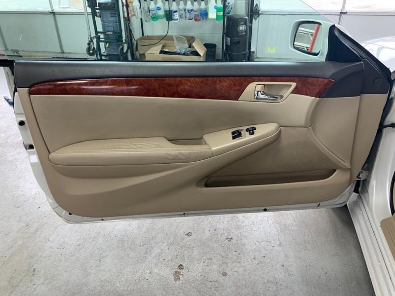 TOYOTA CAMRY SOLARA 2006 price $7,997