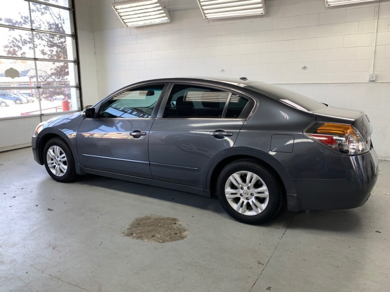 NISSAN ALTIMA 2012 price $8,645