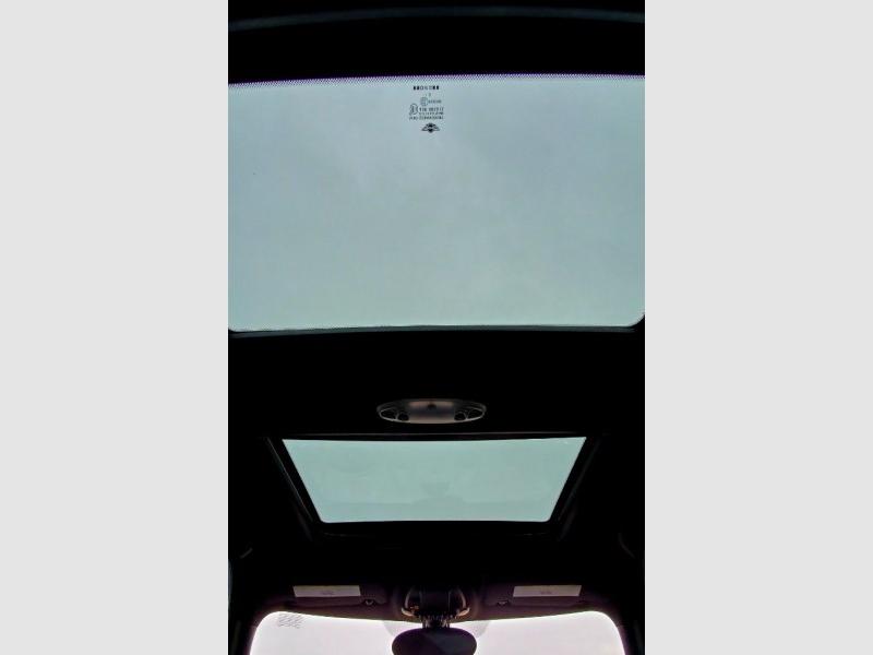 MINI COOPER 2013 price $9,956