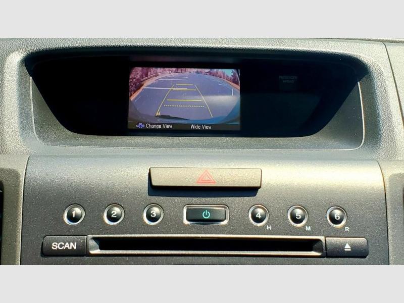 HONDA CR-V 2013 price $8,667