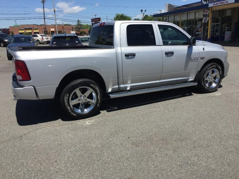RAM 1500 2014 price $32,995