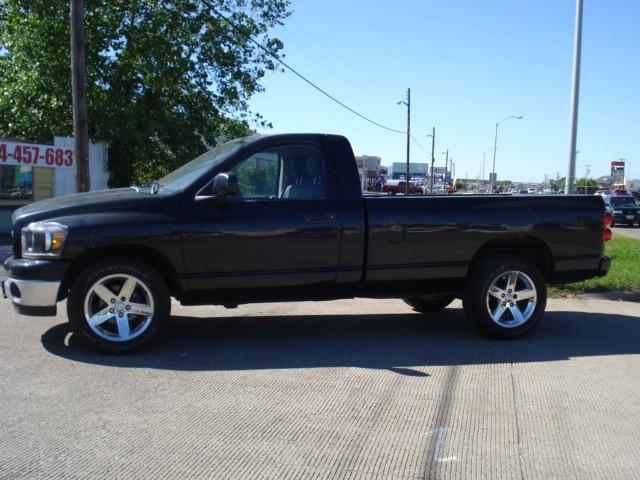 Dodge Ram 1500 2008 price $5,990