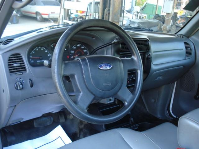 Ford Ranger 2006 price $2,990
