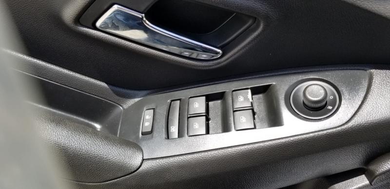 Chevrolet Trax 2017 price $8,800 Cash