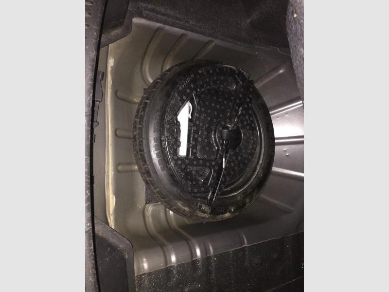 FORD FIESTA 2014 price $5,495