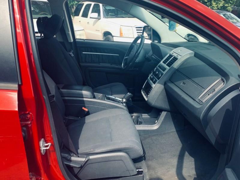 Dodge Journey 2010 price $5,900 Cash