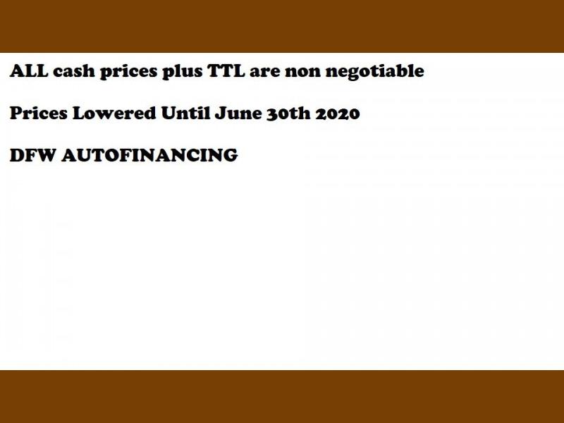 Toyota Avalon 2013 price $10,995