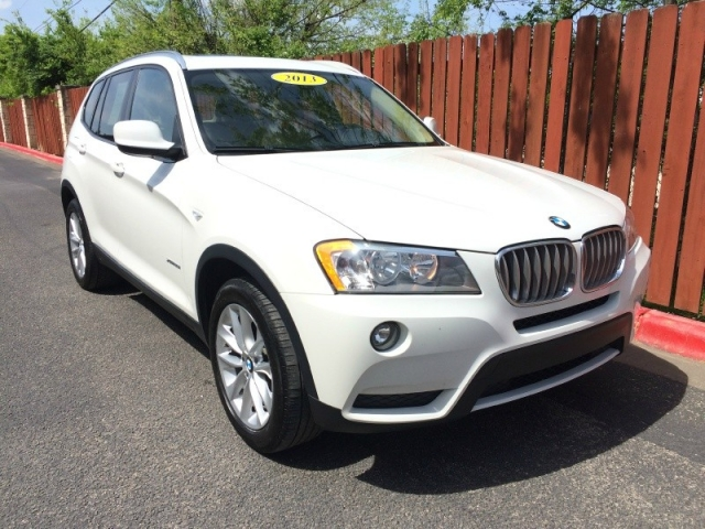 used car for premium w images bmw x drive executive sm tech sale