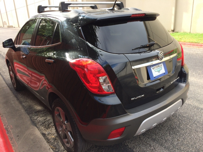 Buick Encore 2014 price $11,875 Cash