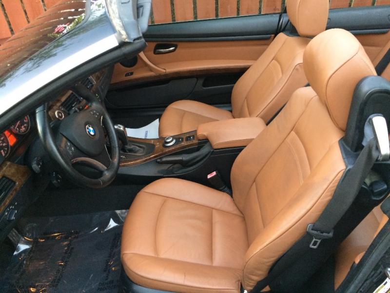 BMW 3-Series 2008 price $8,750 Cash