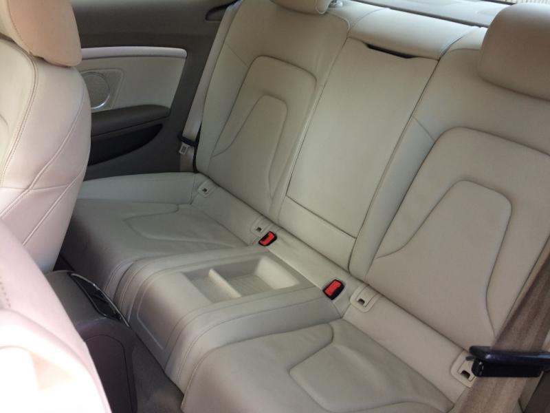 Audi A5 2011 price $13,750 Cash