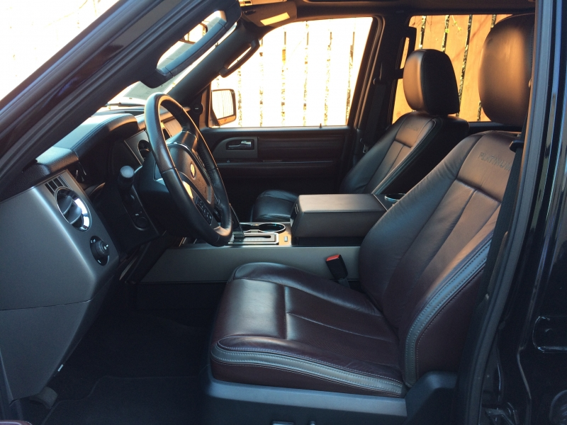 Ford Expedition 2016 price $28,685 Cash
