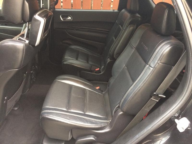 Dodge Durango 2014 price $17,485 Cash