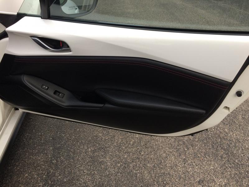 Mazda MX-5 Miata 2016 price $18,875 Cash