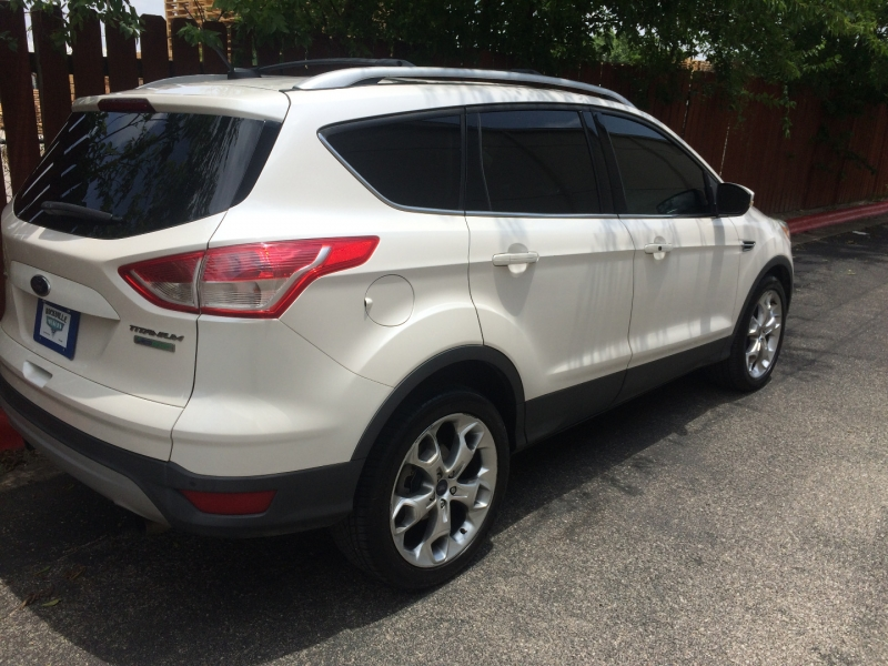Ford Escape 2013 price $9,975 Cash