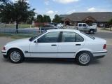 BMW 3-Series 1994