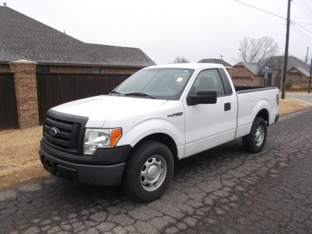 Inventory auto dealership in moore oklahoma autos post for Frontier motors el reno