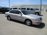Toyota Avalon 1997