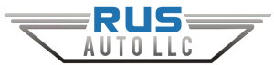 RUS AUTO LLC