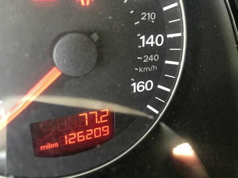 Audi A3 2008 price $6,000
