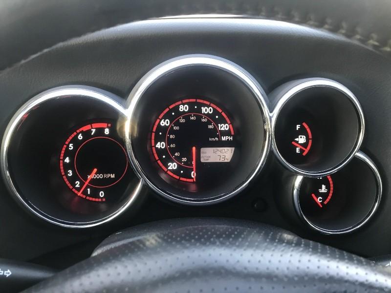 Toyota Matrix 2005 price $5,995