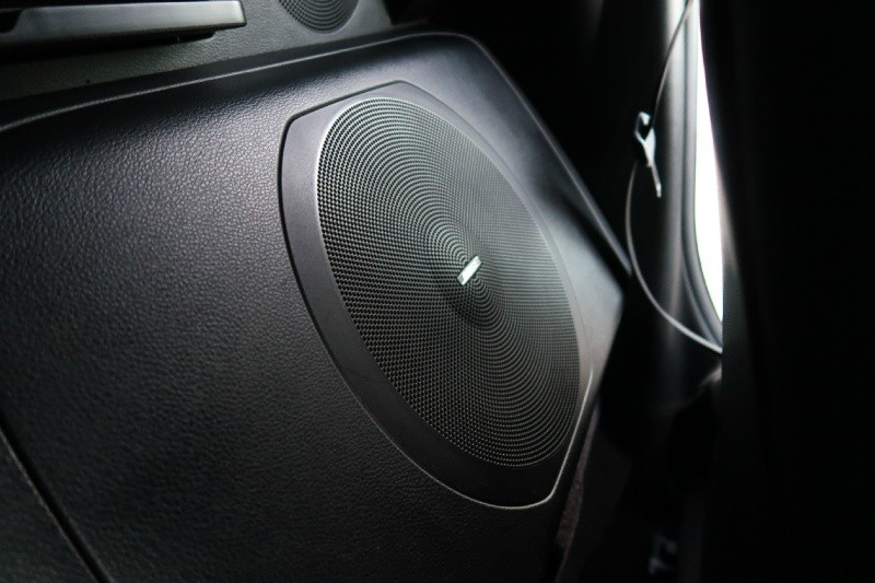 Nissan 350Z 2006 price $7,000
