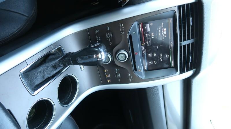 Ford Edge 2012 price $9,495