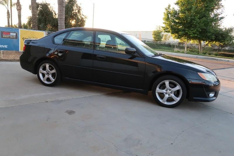 Subaru Legacy 2009 price $5,995