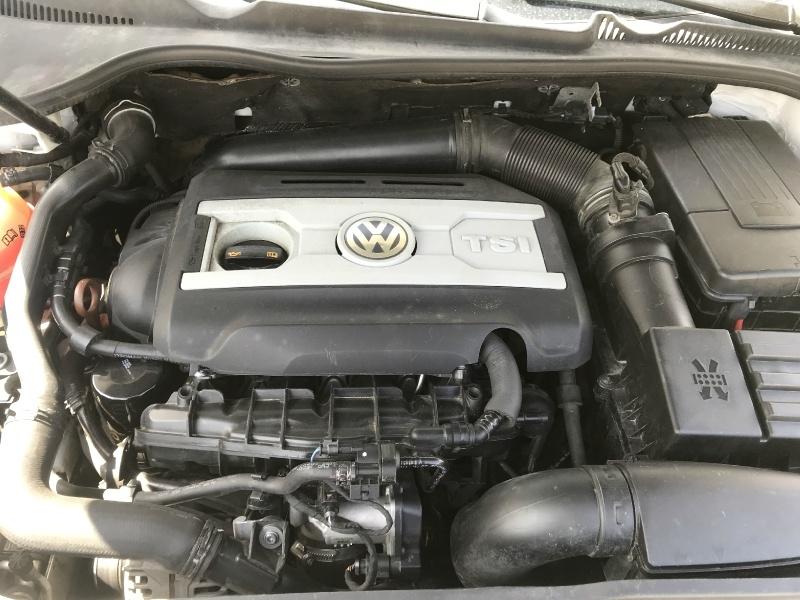 Volkswagen Jetta Sedan 2010 price $5,495