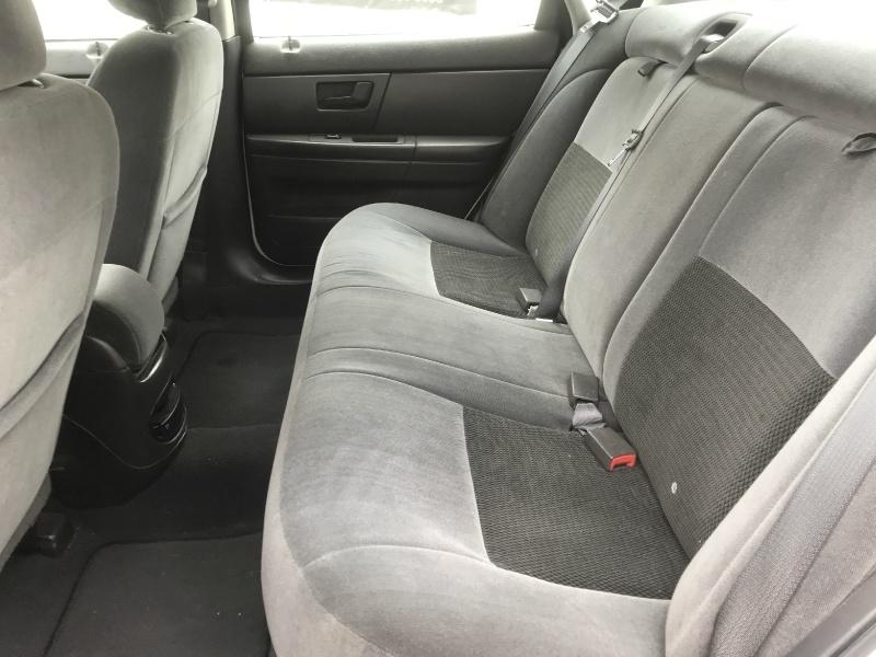 Ford Taurus 2005 price $3,495