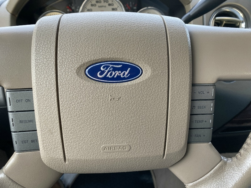 Ford F-150 2005 price $7,000
