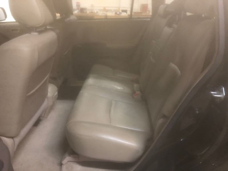 TOYOTA HIGHLANDER 2005 price Call for Pricing.