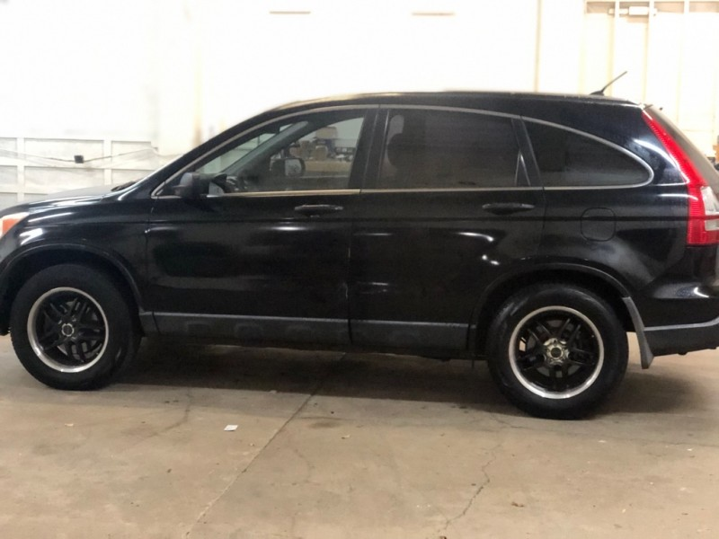 HONDA CR-V 2007 price $3,499