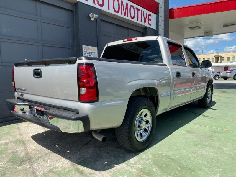Chevrolet Silverado 1500 2006 price call for prcing