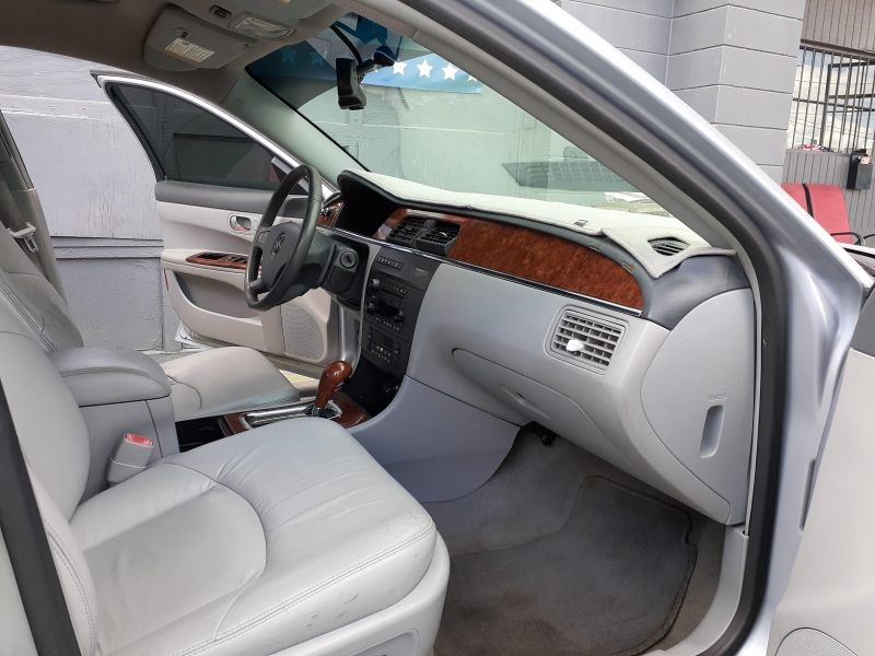 Buick LaCrosse 2005 price $999 Down