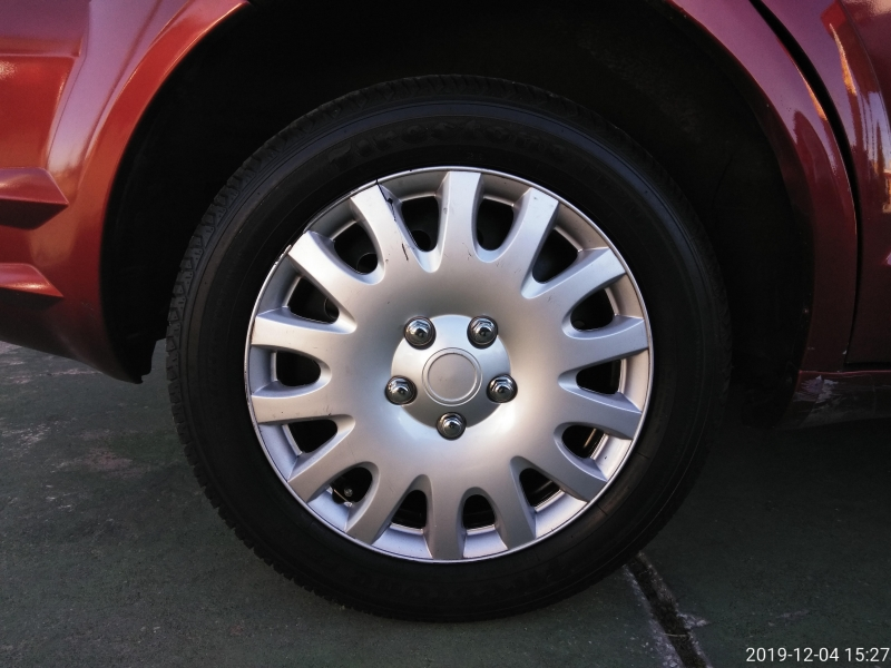 Pontiac Vibe 2003 price Call for pricing