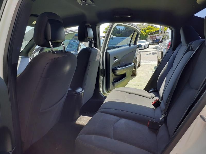 Chrysler 200 2013 price $1,100 Down