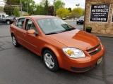 Chevrolet Cobalt 2007