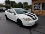 Chevrolet Cobalt 2008