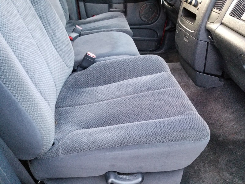 Dodge Ram 1500 2002 price $5,990