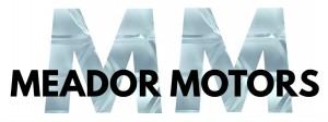 Meador Motors