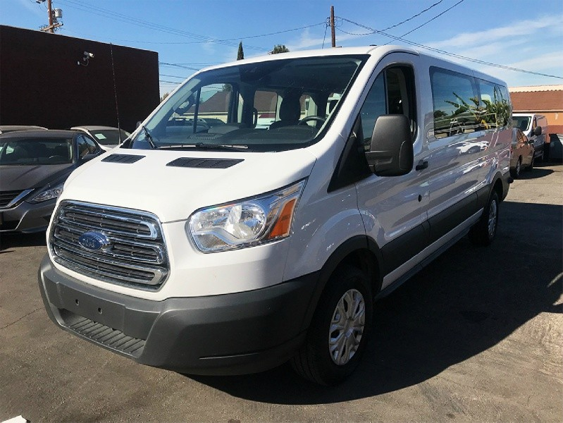 2017 Ford Transit Wagon T 350 148 22 Low Roof XL Swing Out RH Dr Los Angeles CA in addition 2010 Toyota Prius Prius Ii also 13532 2008 dodge magnum brown automatic ac cd player title runs perfect further Giulietta 1 8 tbi 16v qv  navi  18inch  panorama 2012 as well 1977 Chevrolet Nova Concours Coupe 2 Door 5 7l 324273. on 5 7l engine specs