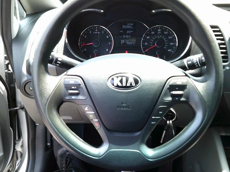 Kia Forte 2014 price $7,977
